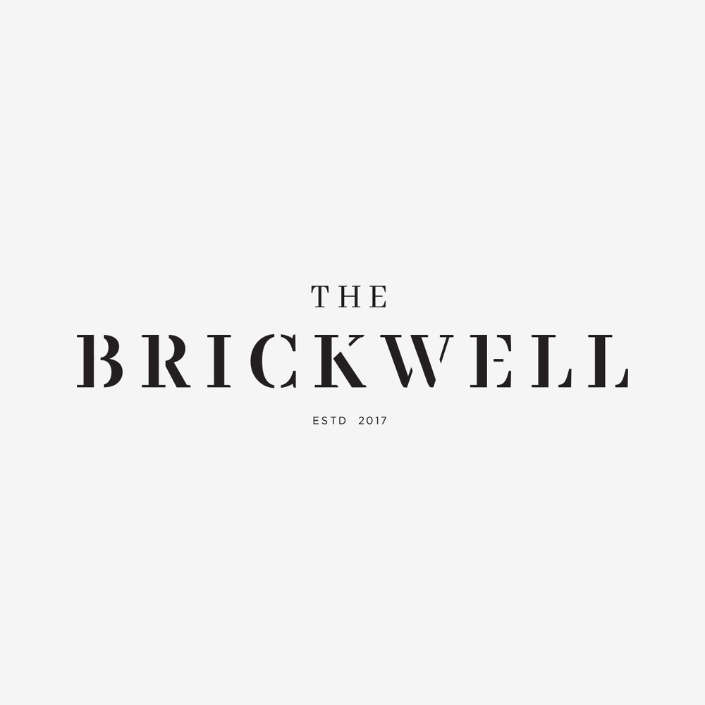 The Brickwell