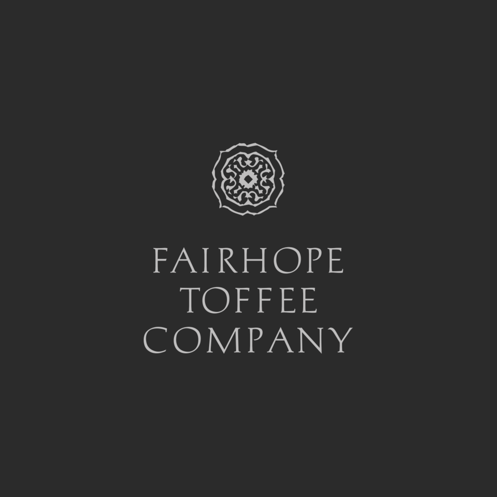 Fairhope Toffee Co.