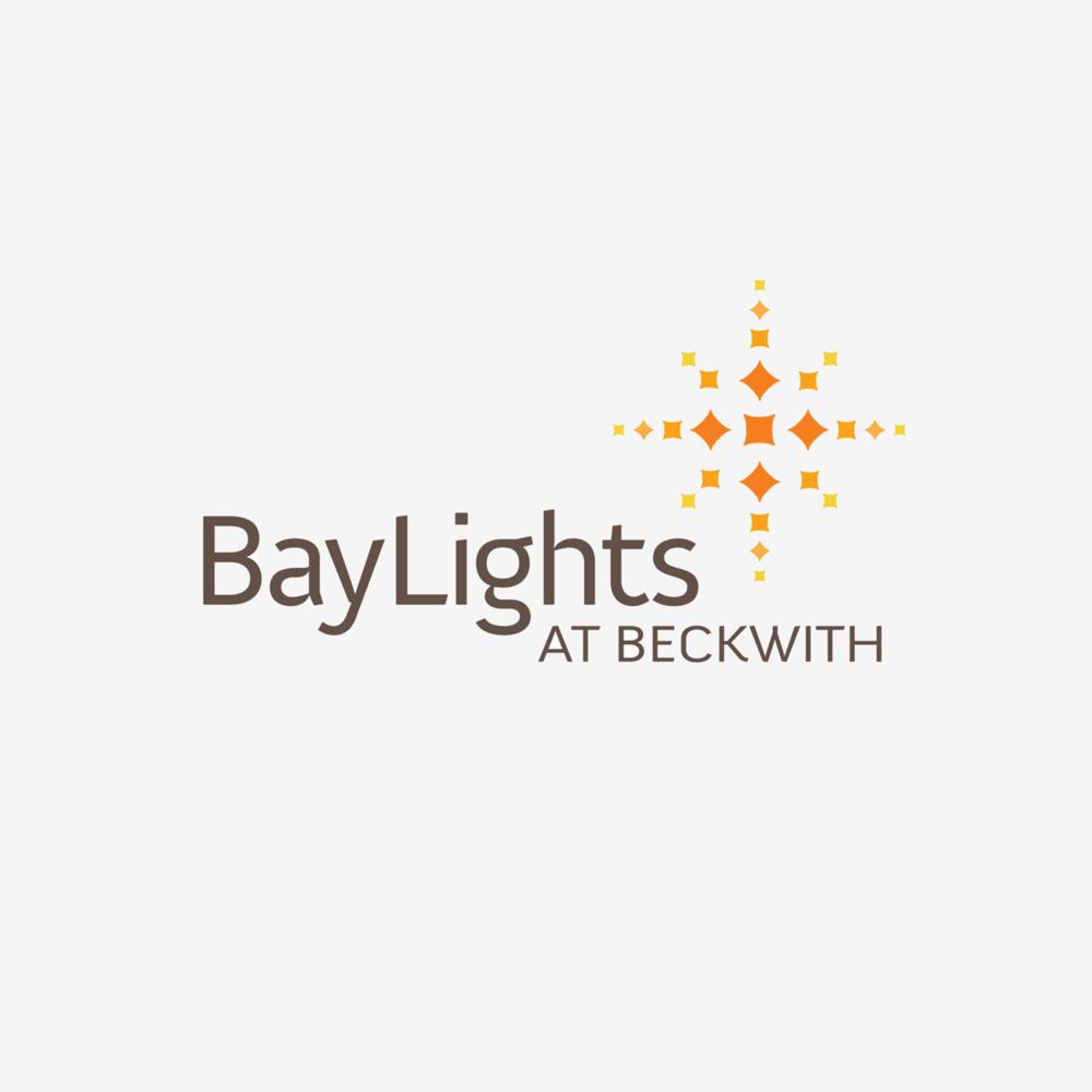Baylights at Beckwith