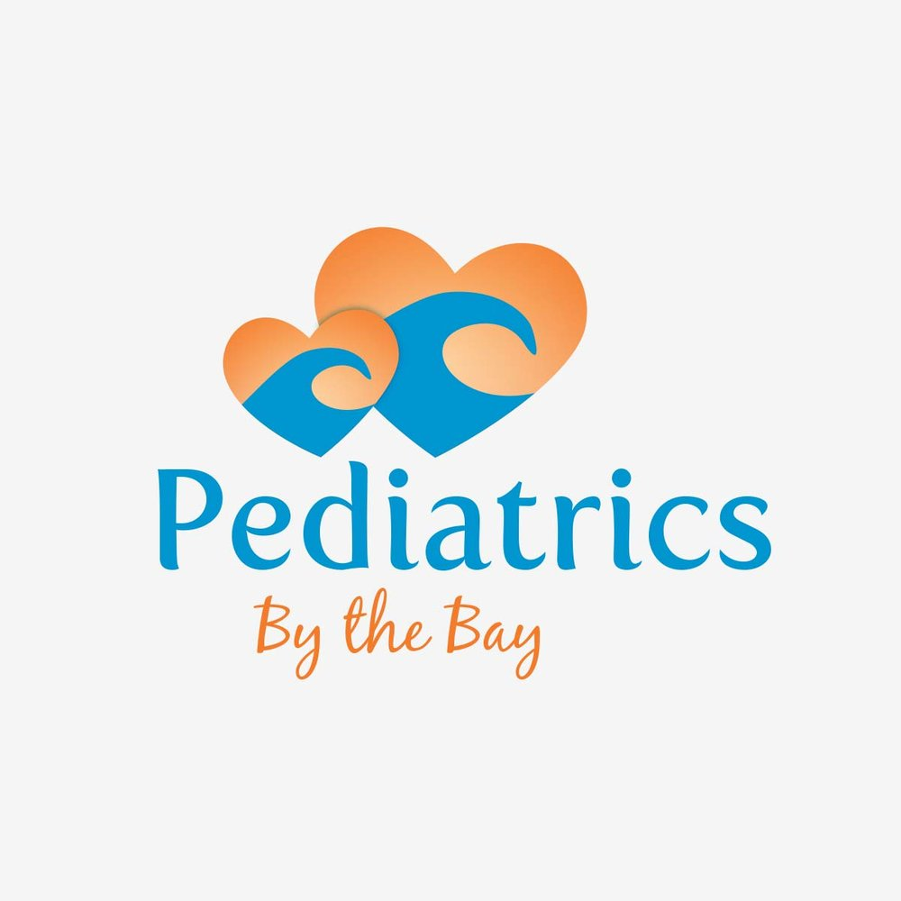Pediatrics By The Bay