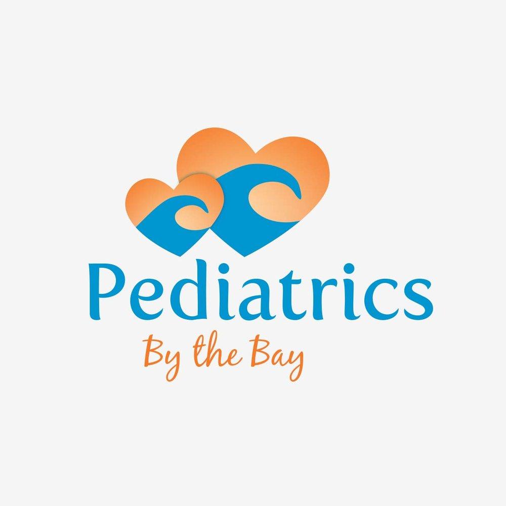 Pediatrics By The Bay