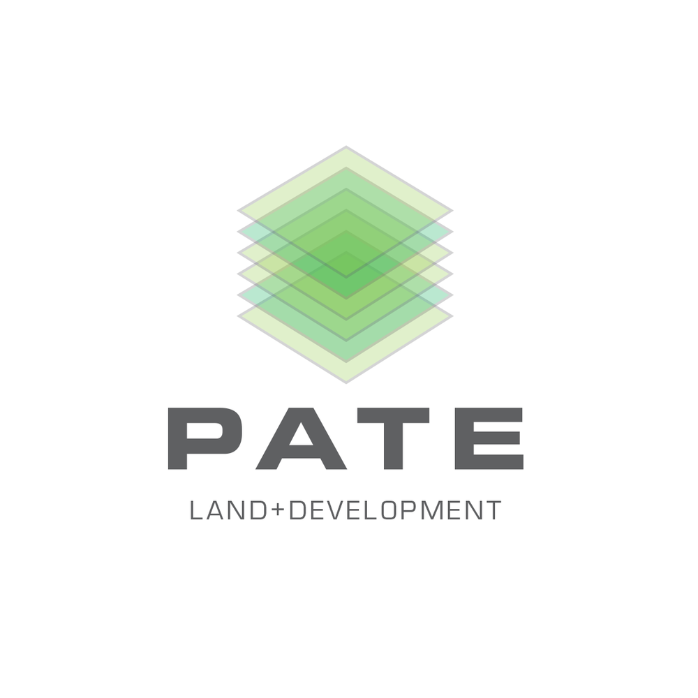 Pate Land + Development