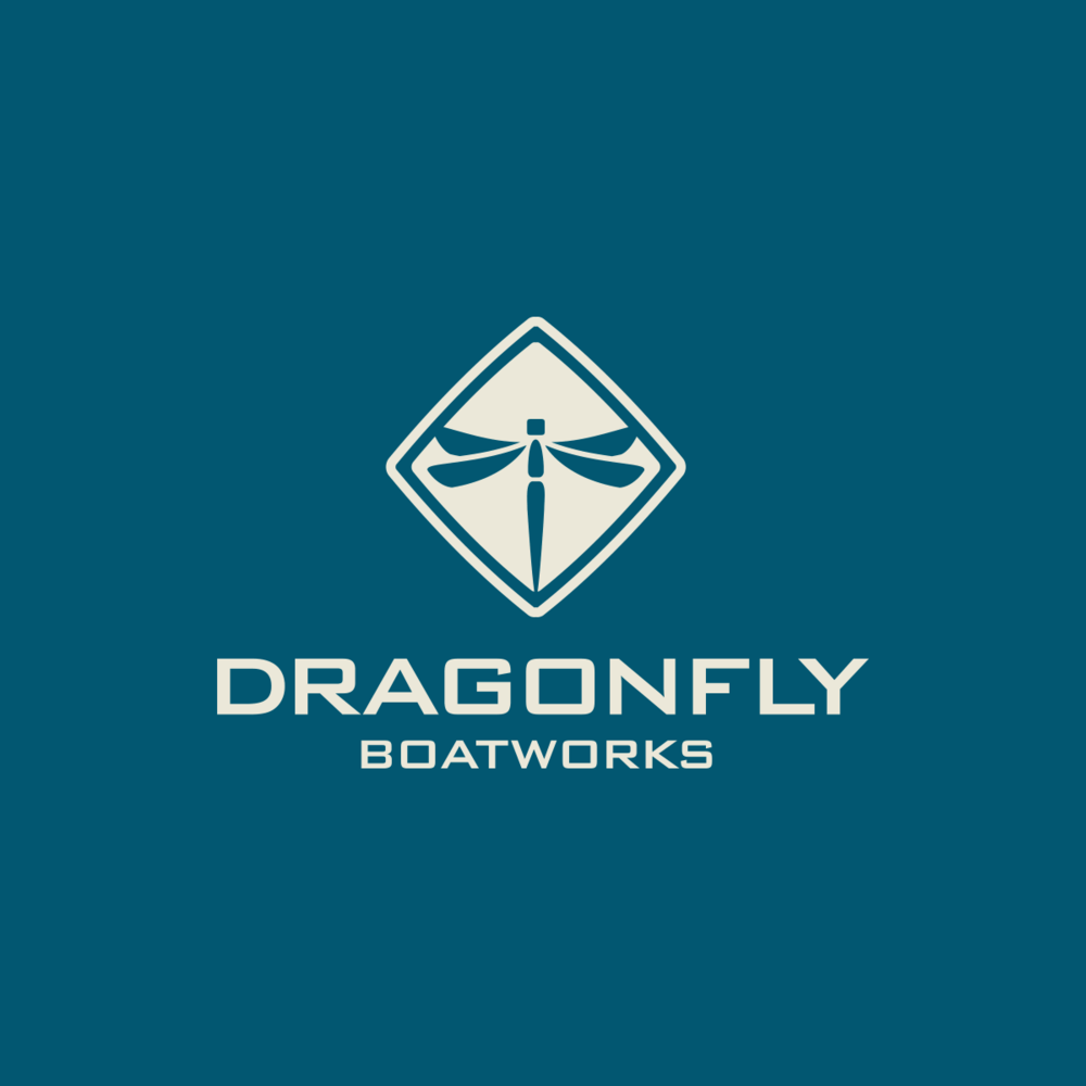 Dragonfly Boatworks