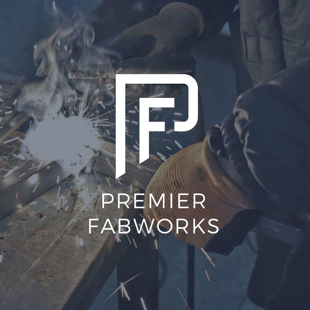 Premier FabWorks