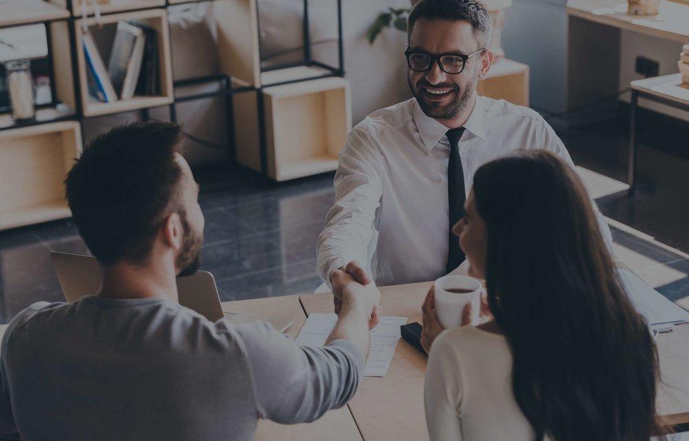 Real Estate Schools - Miller Real Estate Training