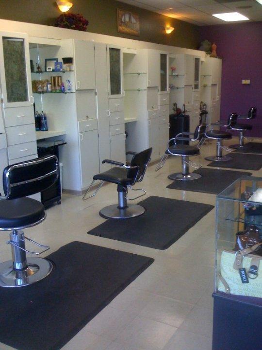 Salon-Chairs.jpg