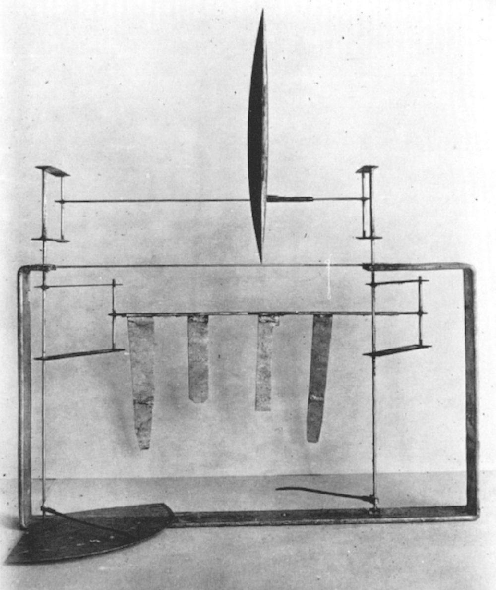 1901_Lift_Balance.jpg