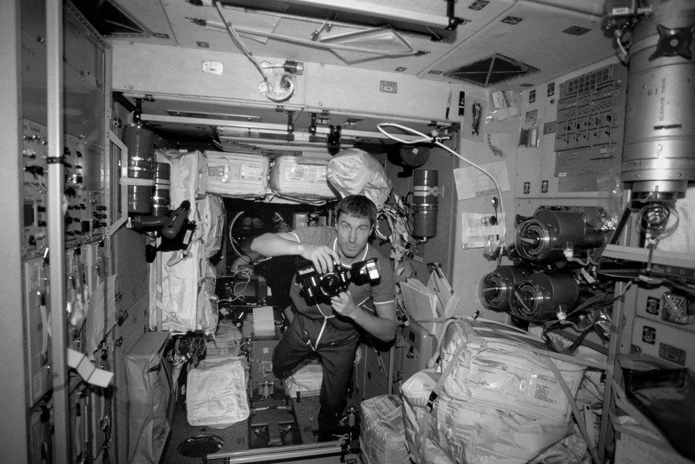 NASA-Krikalev-inside-ISS.jpg
