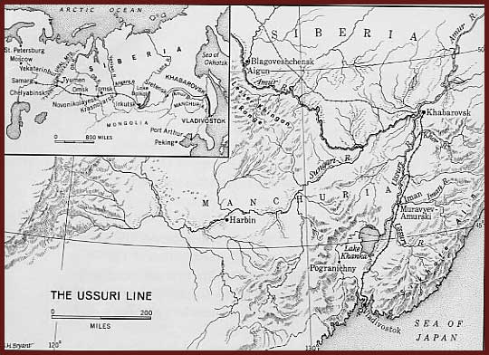 ussuri_line_map.jpg