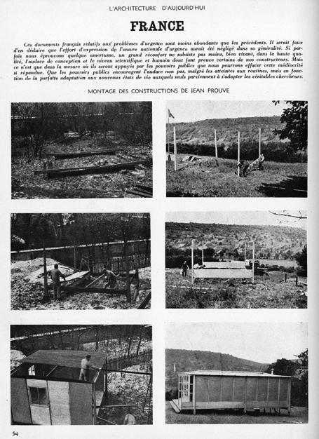2.2_architecture-d-aujourd-hui-1945-2-p54.jpg