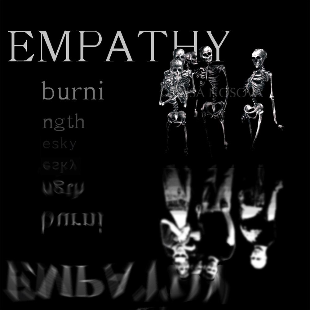 empathy_site.jpg