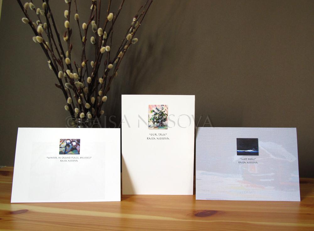 threecardsback_site.jpg
