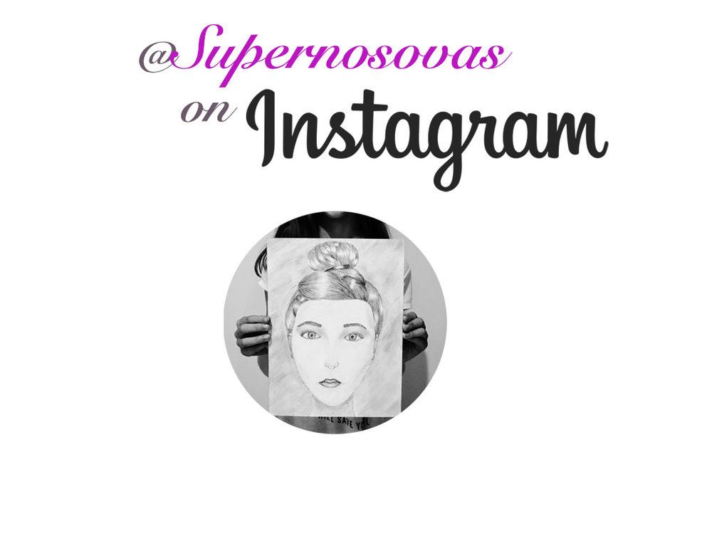 supernosovas instagram_b.jpg