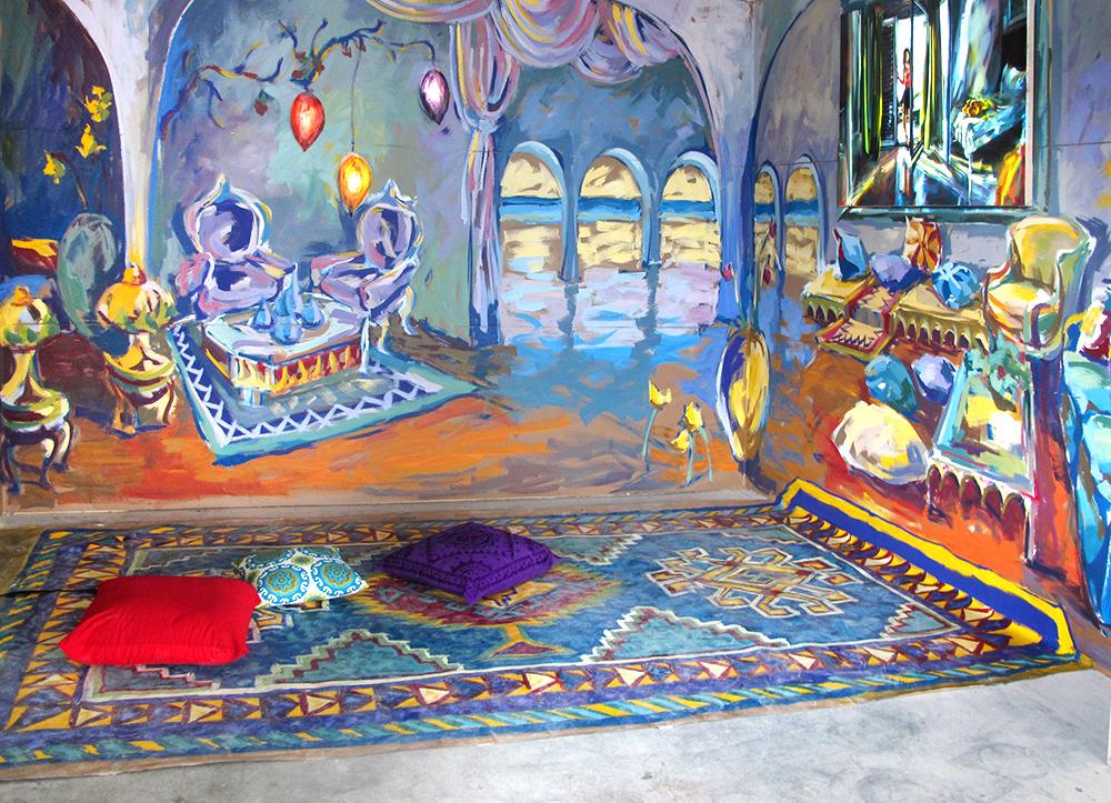 Meditteranean Room 01sm.jpg