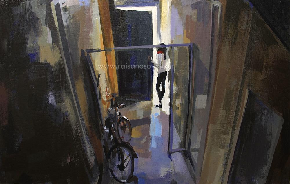 ave_dAuderghem_staircase_site.jpg