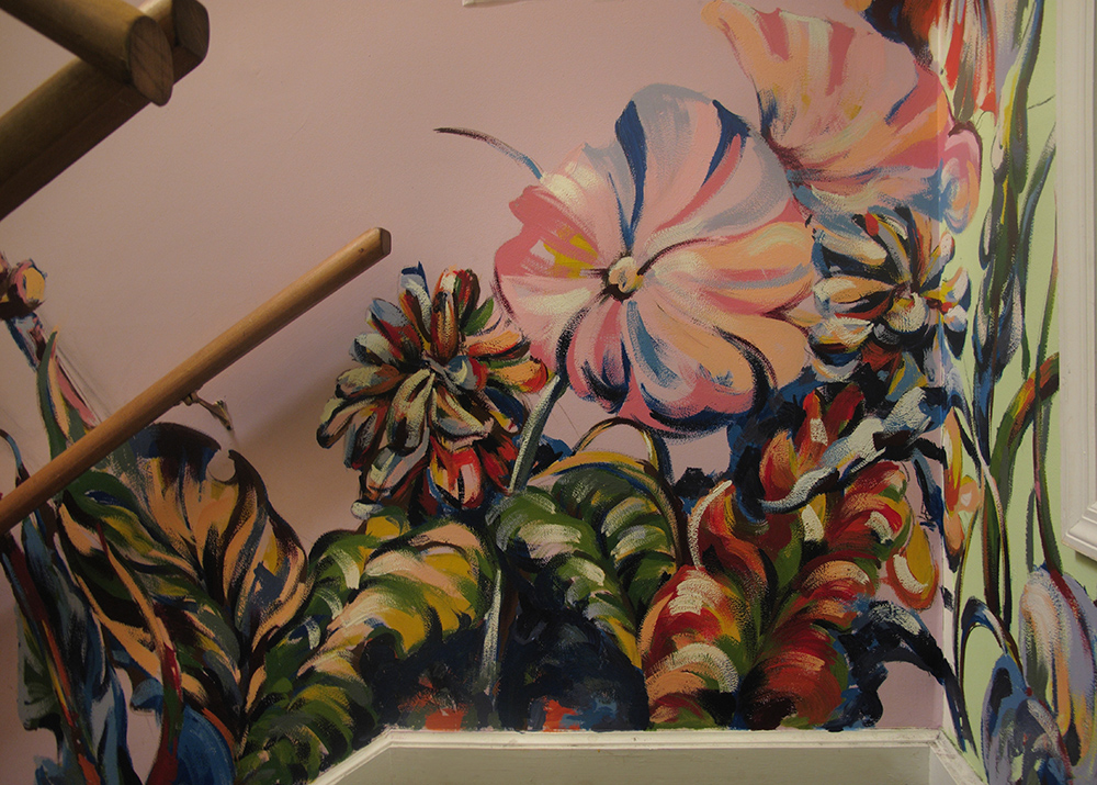 Montessori_flowers_sm.jpg