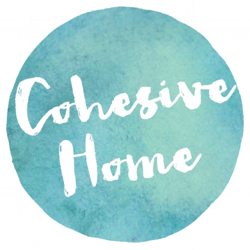 Cohesive Home - Custom Instagram Profile - JPEG (Bonus Gift) A.jpg