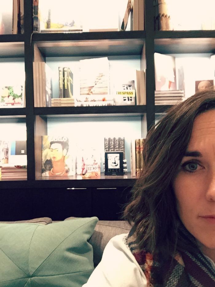 Taschen Books || Dallas