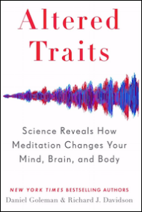 Altered_Traits_cover_copy.png