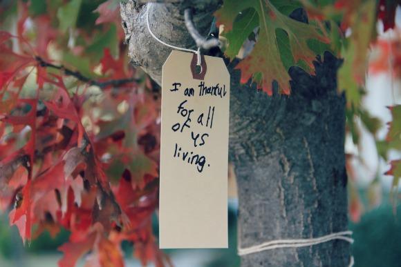 Gratitude Tag resize.jpg