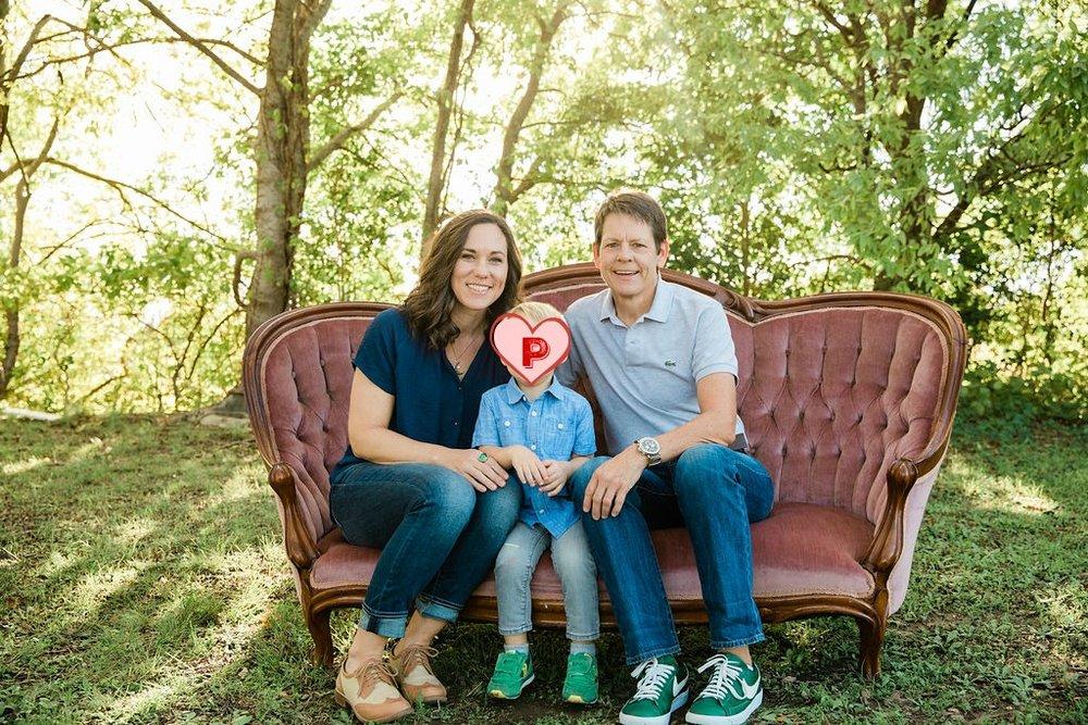family edit P.jpg
