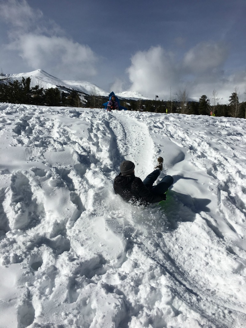 cc sledding.jpg