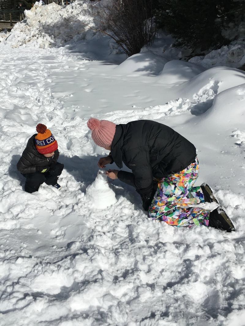 Sissy snowman.jpg
