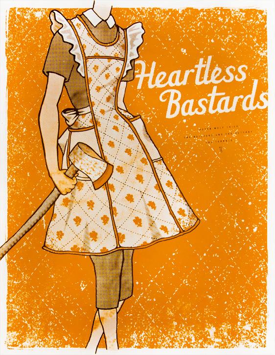 heartless_small_01.jpg