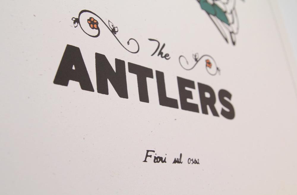 AnimalCanon_Antlers_Type.jpg