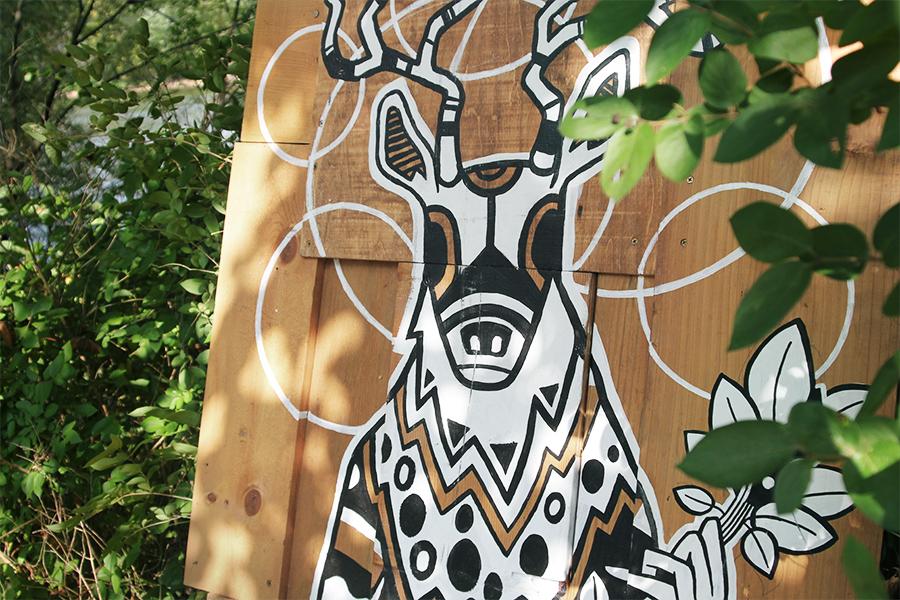 deer_detail_3.jpg