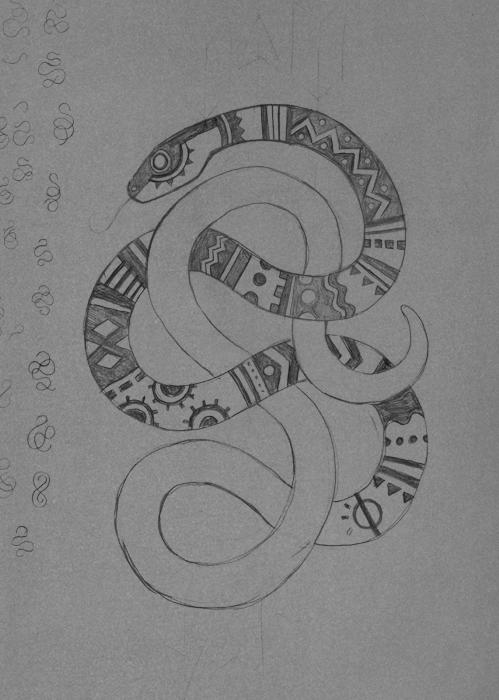 snake_sketch_1.jpg