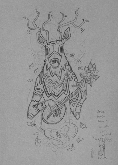 deer_sketch_1.jpg