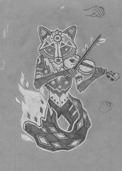 fox_sketch_1.jpg