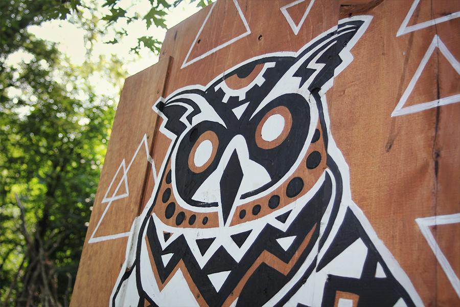 owl_detail_1.jpg