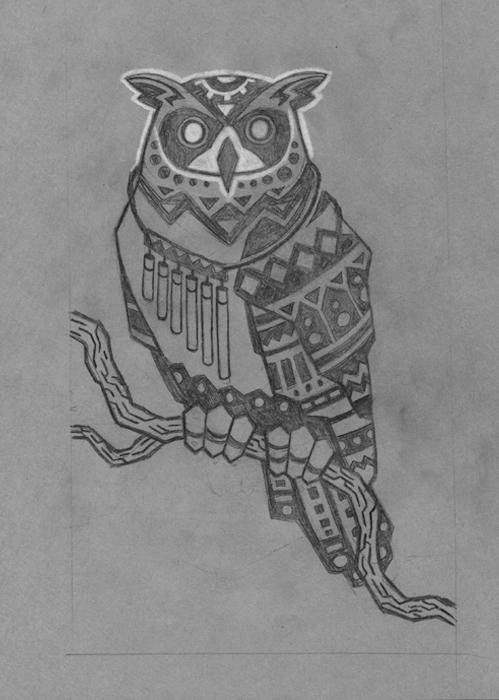 owl_sketch_1.jpg