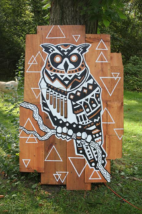owl_full_1.jpg