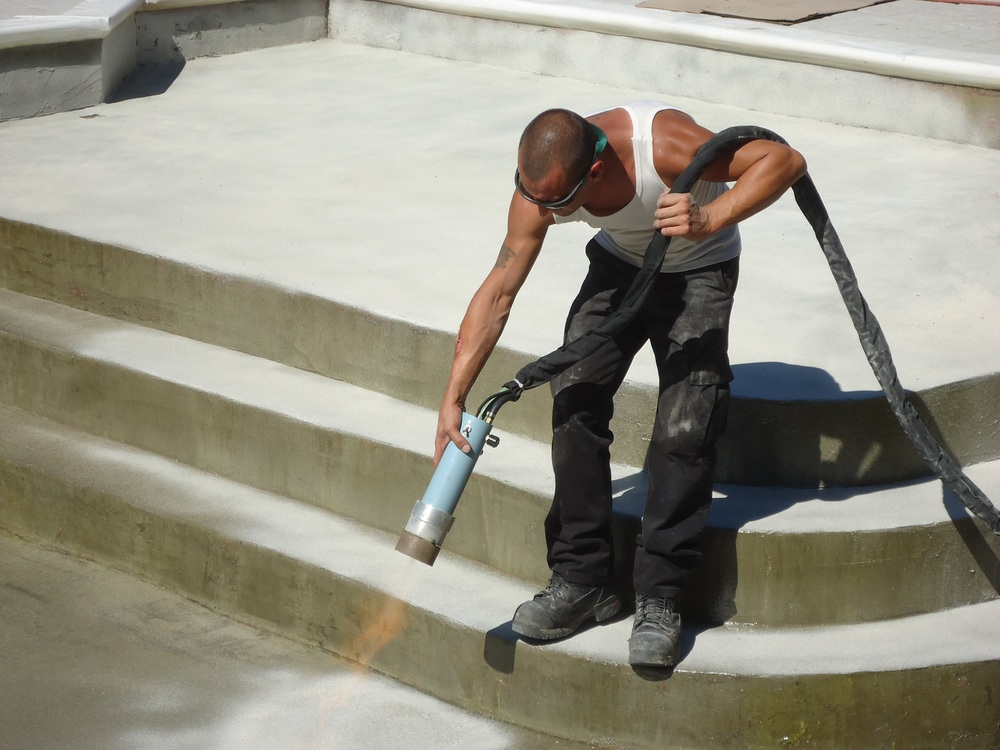 canada pool coating aquaBright on cement steel limestone.jpg