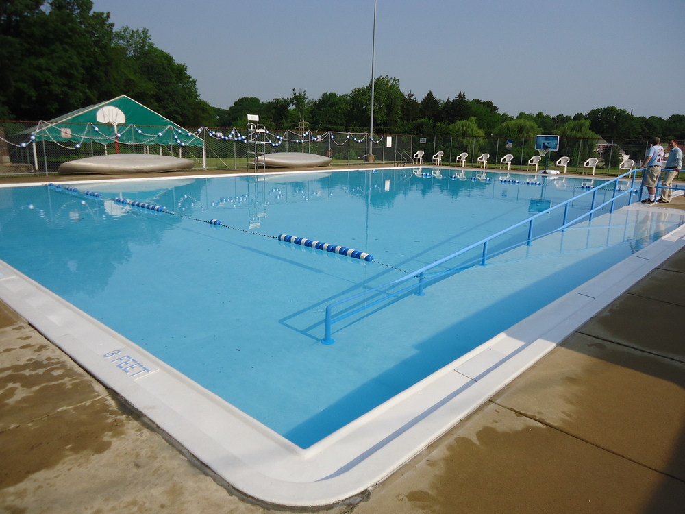 Ecofinish Pool Finish Now Available On Vancouver Island Canada Pool Coating Ecofinish Pool Finish