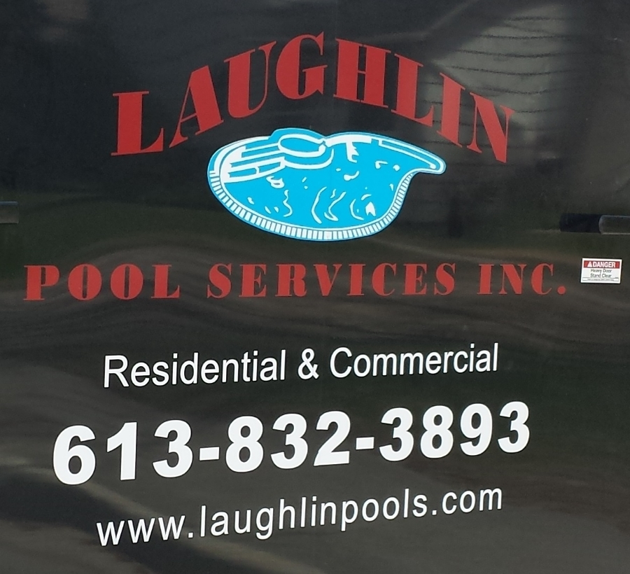 laughlin pool trailer.jpg