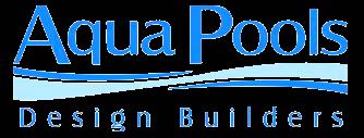 click here to visit  aquapoolsdesignbuilders.com