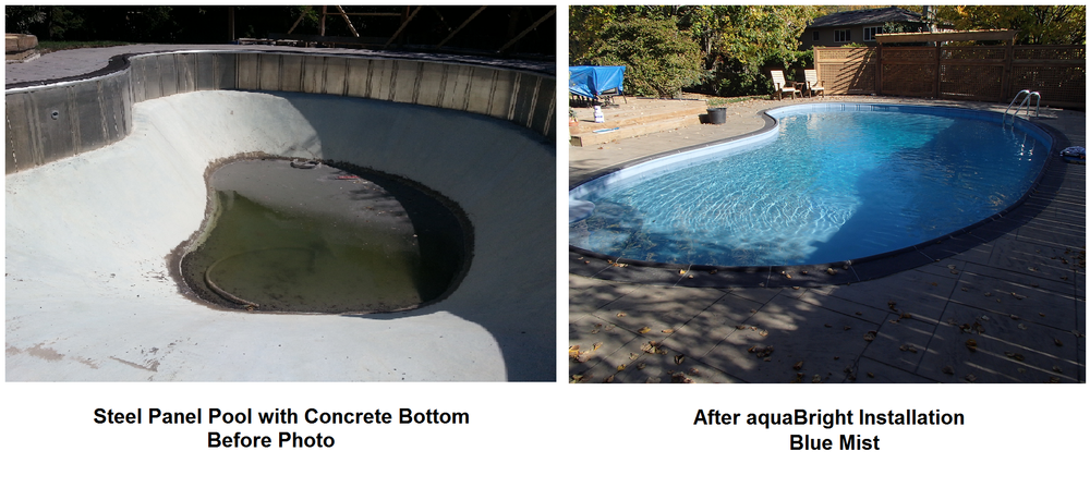 canada pool coating before and after steel panel.png