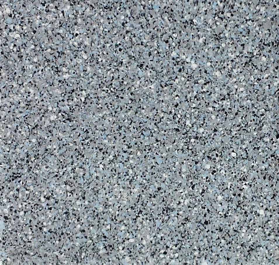 blue granite sample july 2015.jpg