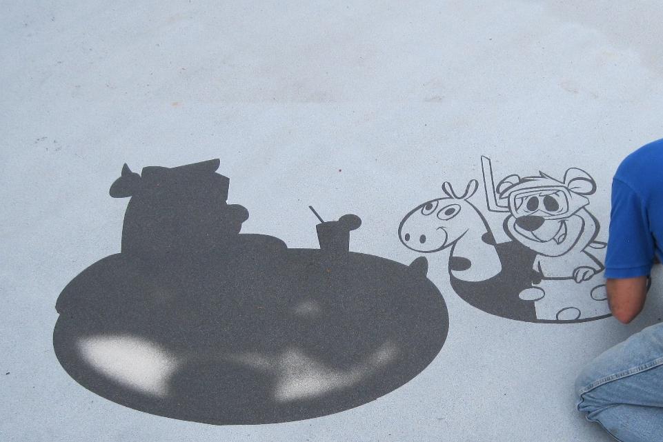 yogi stencil.png