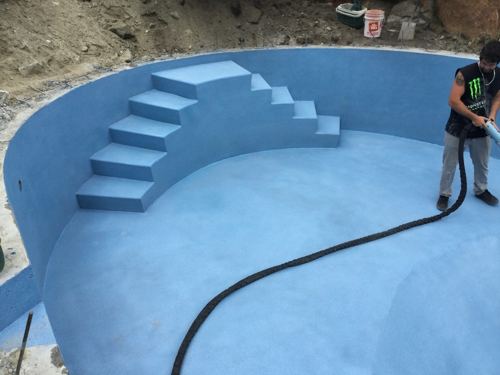 Steps Look Awesome!