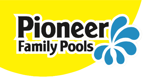 pioneer pools logo.png