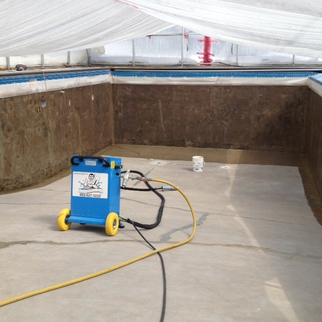 lowry pool service plus winter install prep and epoxy.jpg
