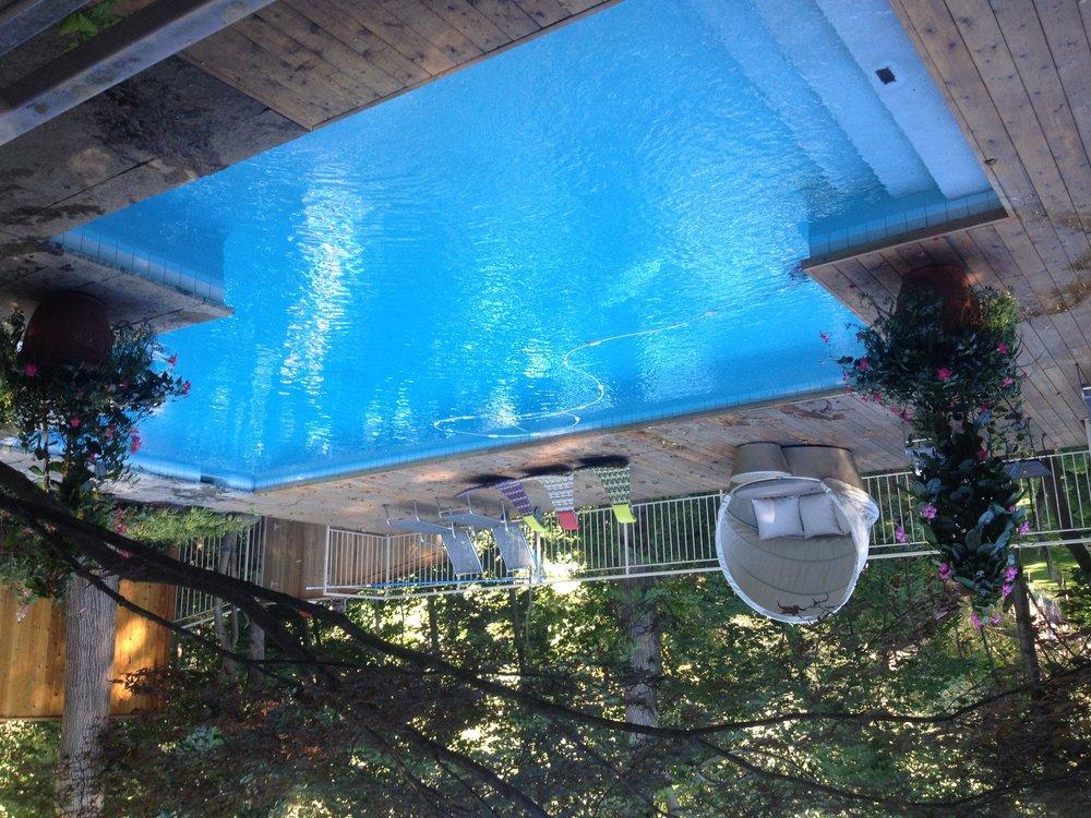 bonavista pools after.jpg