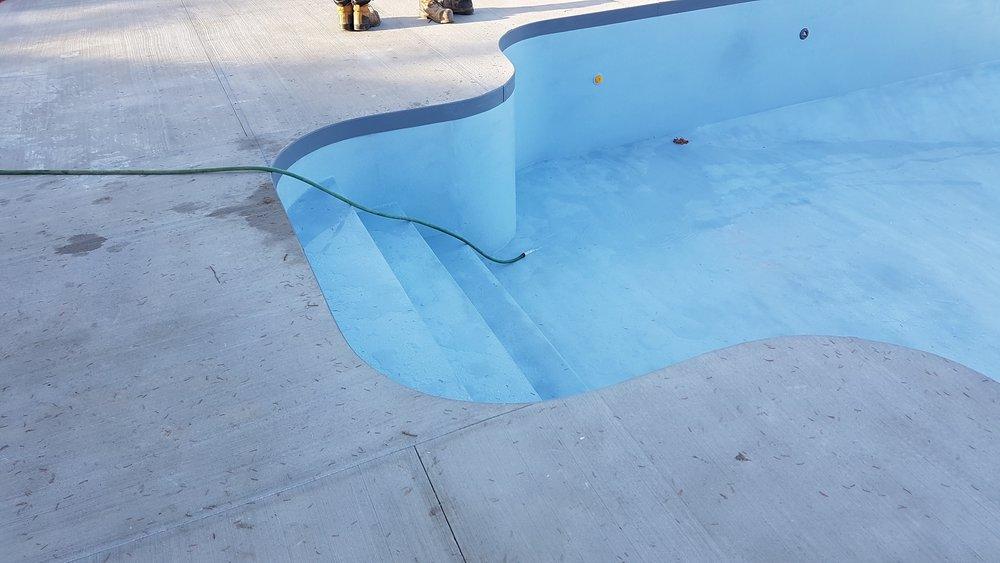 ontario pool coating filling the pool annan ontario canada pool coating.jpg