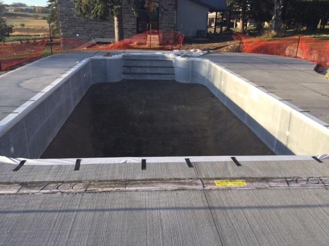ontario pool coating pool before.jpg