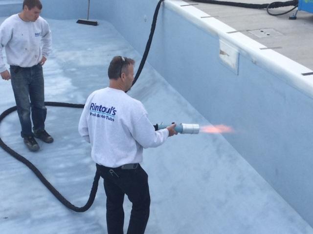 ontario pool coating pool finish.jpg